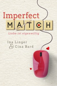 ImperfectMatchkleiner