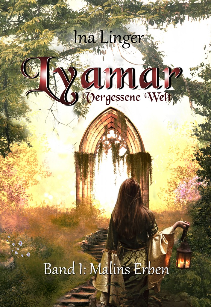 LyamarBand1ebook