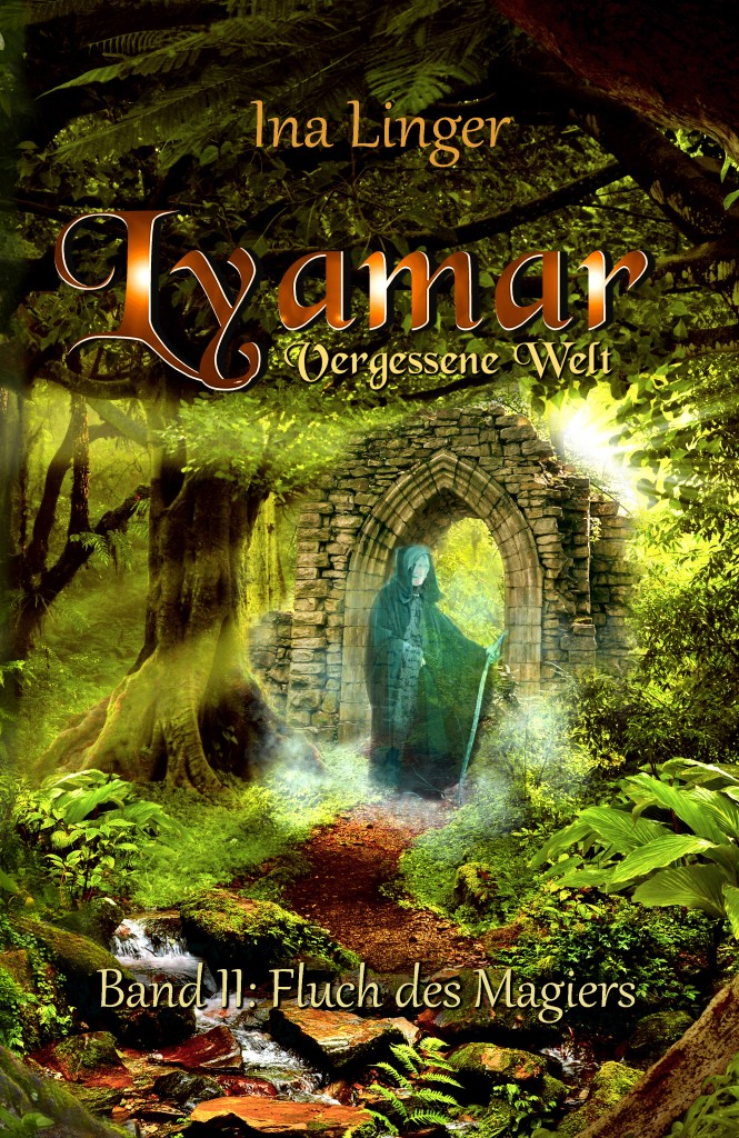 LyamarBand2ebook3