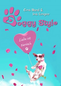 Coverversuch Doggy Style