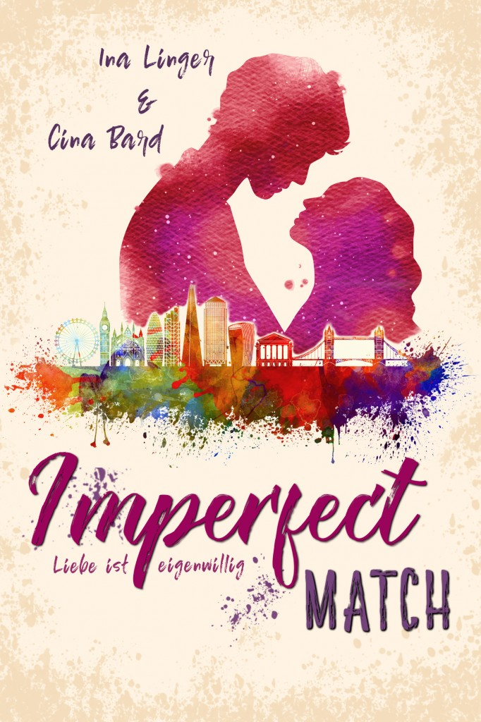 ImperfectMatch2019