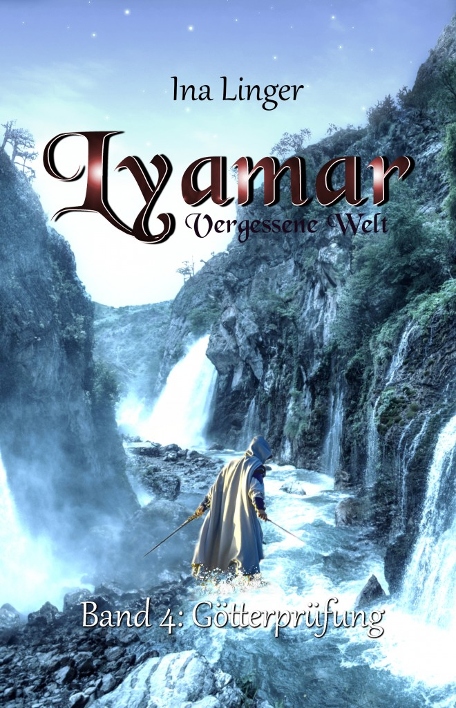 LyamarBand4ebook